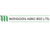 Monsoon Agro Bio Ltd