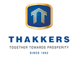 Thakkers Group