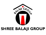 Balaji Developer Chitodkar
