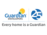 Guardian-Developers