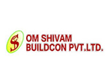 Omshivam Buildcon